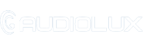 AUDIOLUX
